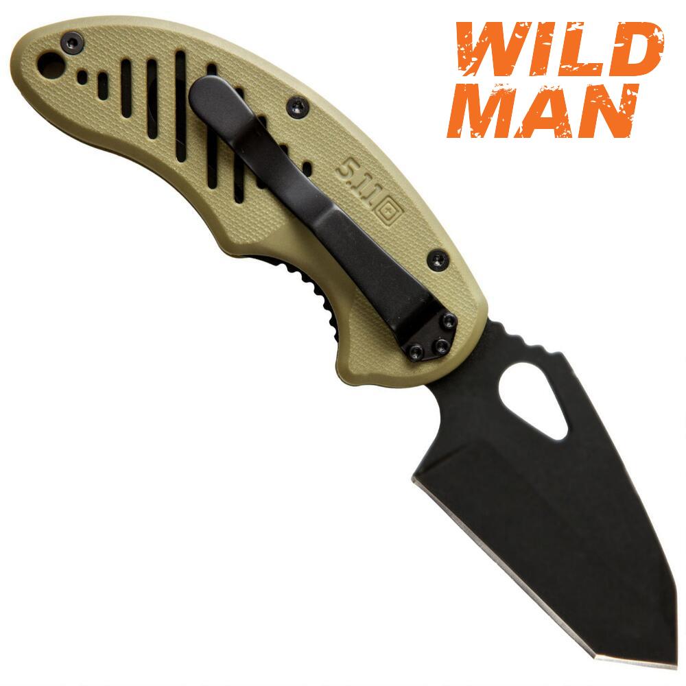 dao-5-11-lde-tanto-tactical-knife