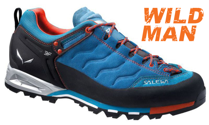 salewa-mountain-trainer