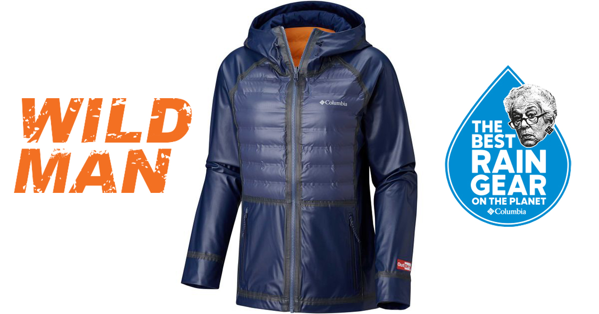columbia-outdry-rogue-reversible-jacket