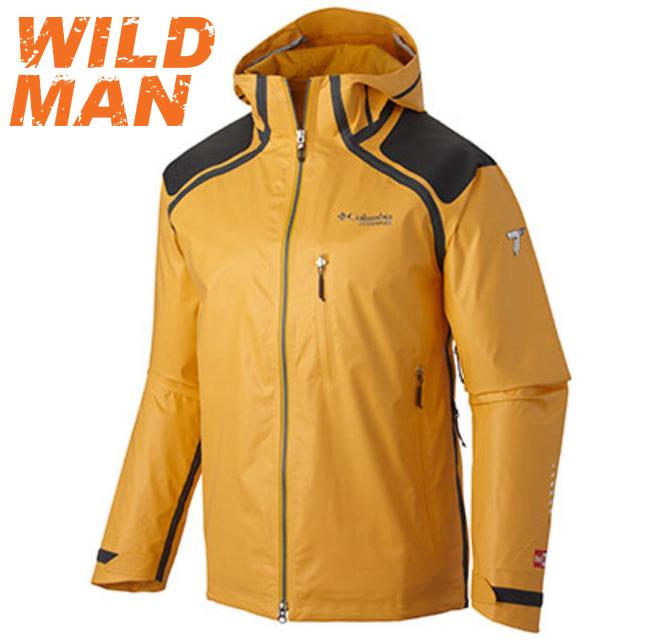 columbia-men-s-outdry-ex-diamond-shell-jacket