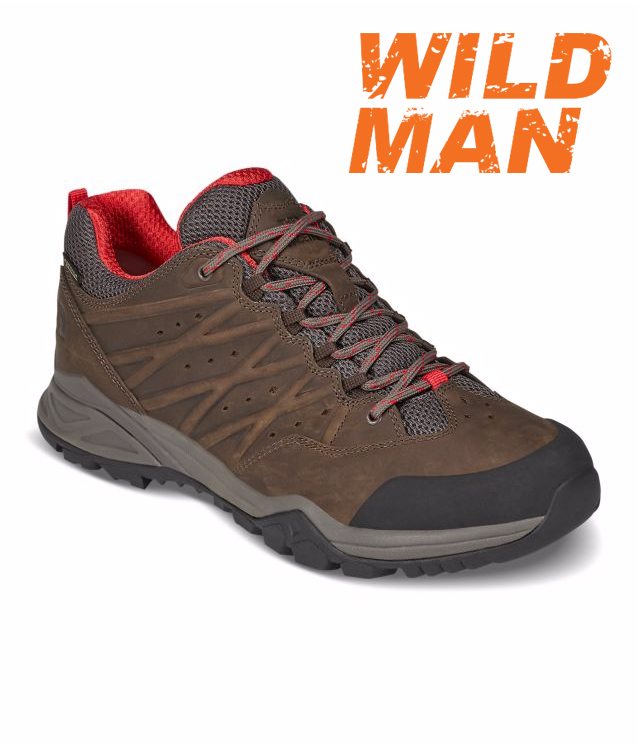 men-s-hedgehog-hike-ii-gtx