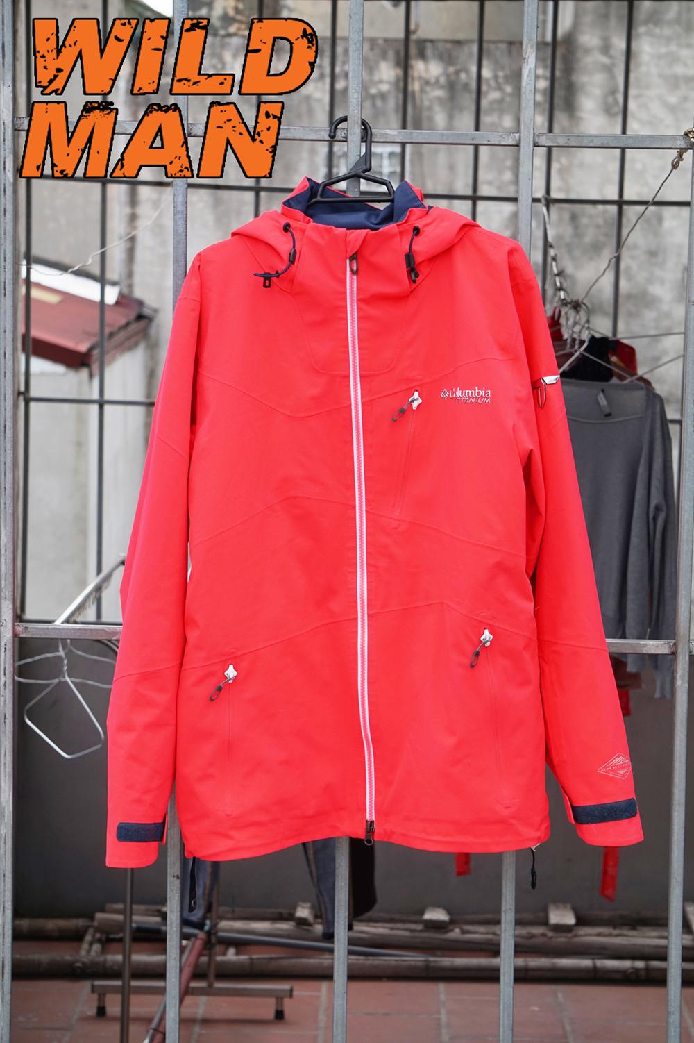 columbia-women-s-titanium-shreddin-jacket