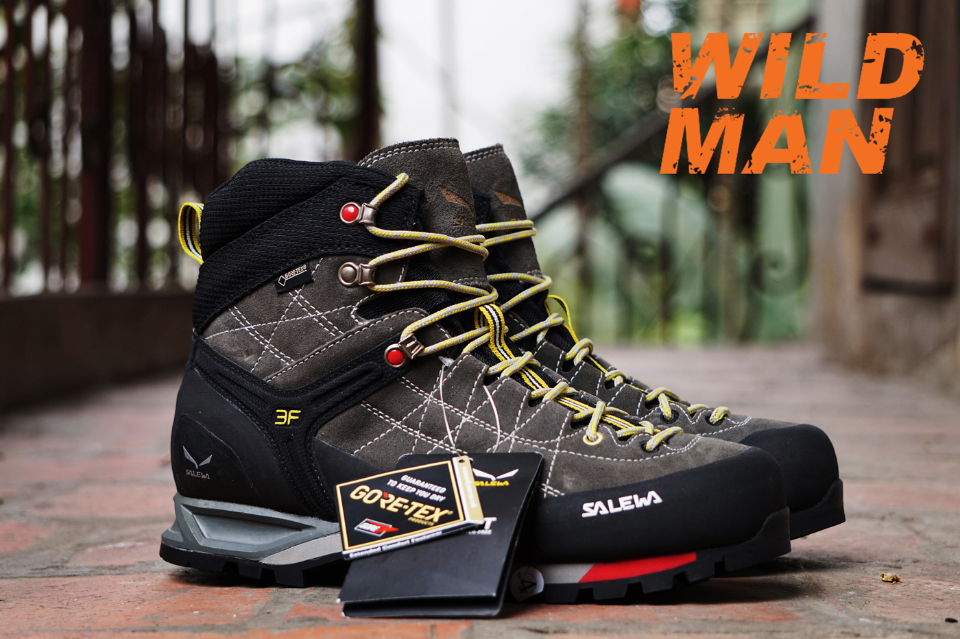 salewa-mountain-trainer-gtx-mid