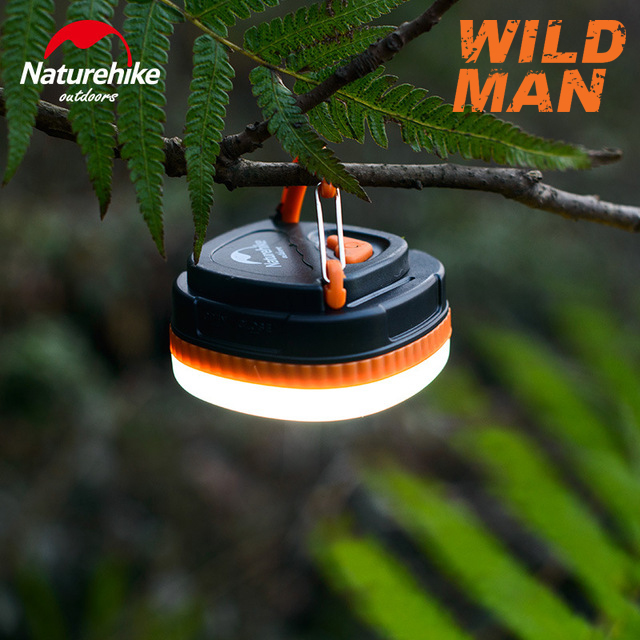 den-leu-naturehike-camp-lamp-nh16d300-c