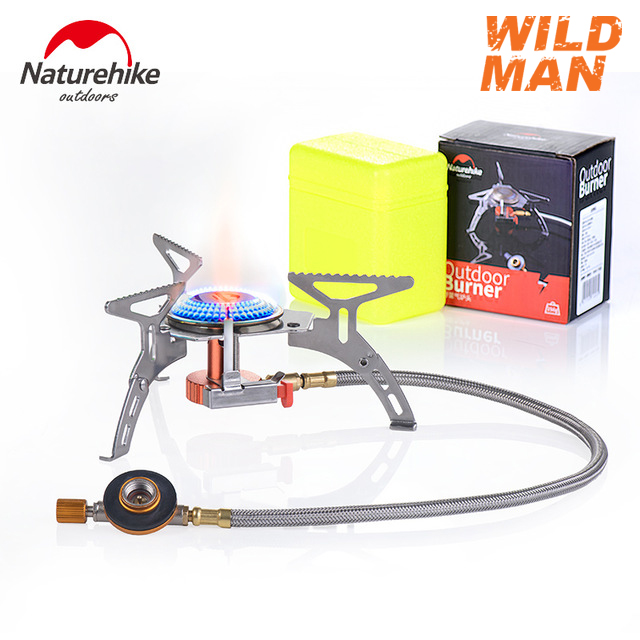 bep-gas-du-lich-naturehike-stove-nh17l040-t