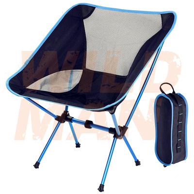ghe-gap-du-lich-moon-chair