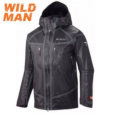 columbia-men-s-outdry-ex-platinum-tech-shell-jacket