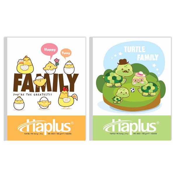 tap-haplus-family-o-ly