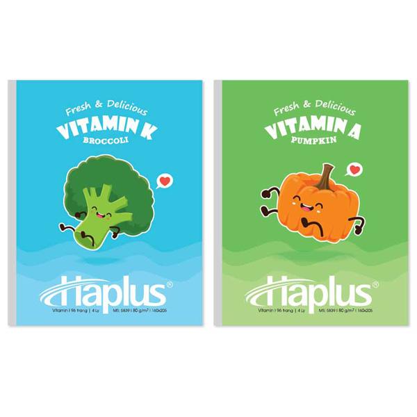 tap-haplus-vitamin-o-ly