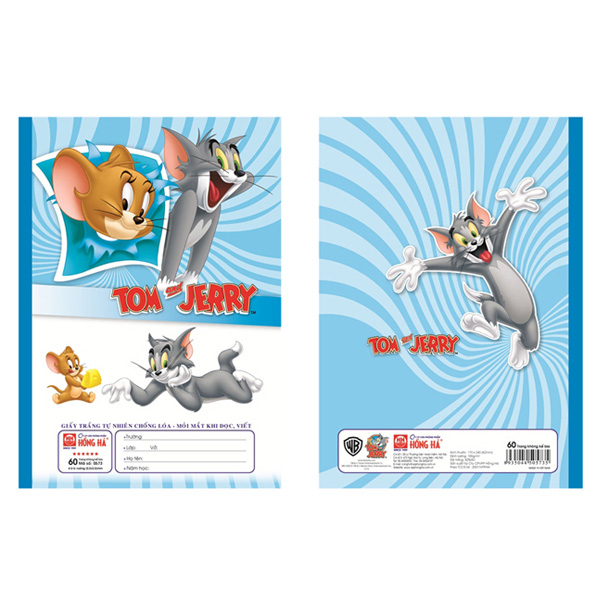 vo-school-tom-jerry-o-ly
