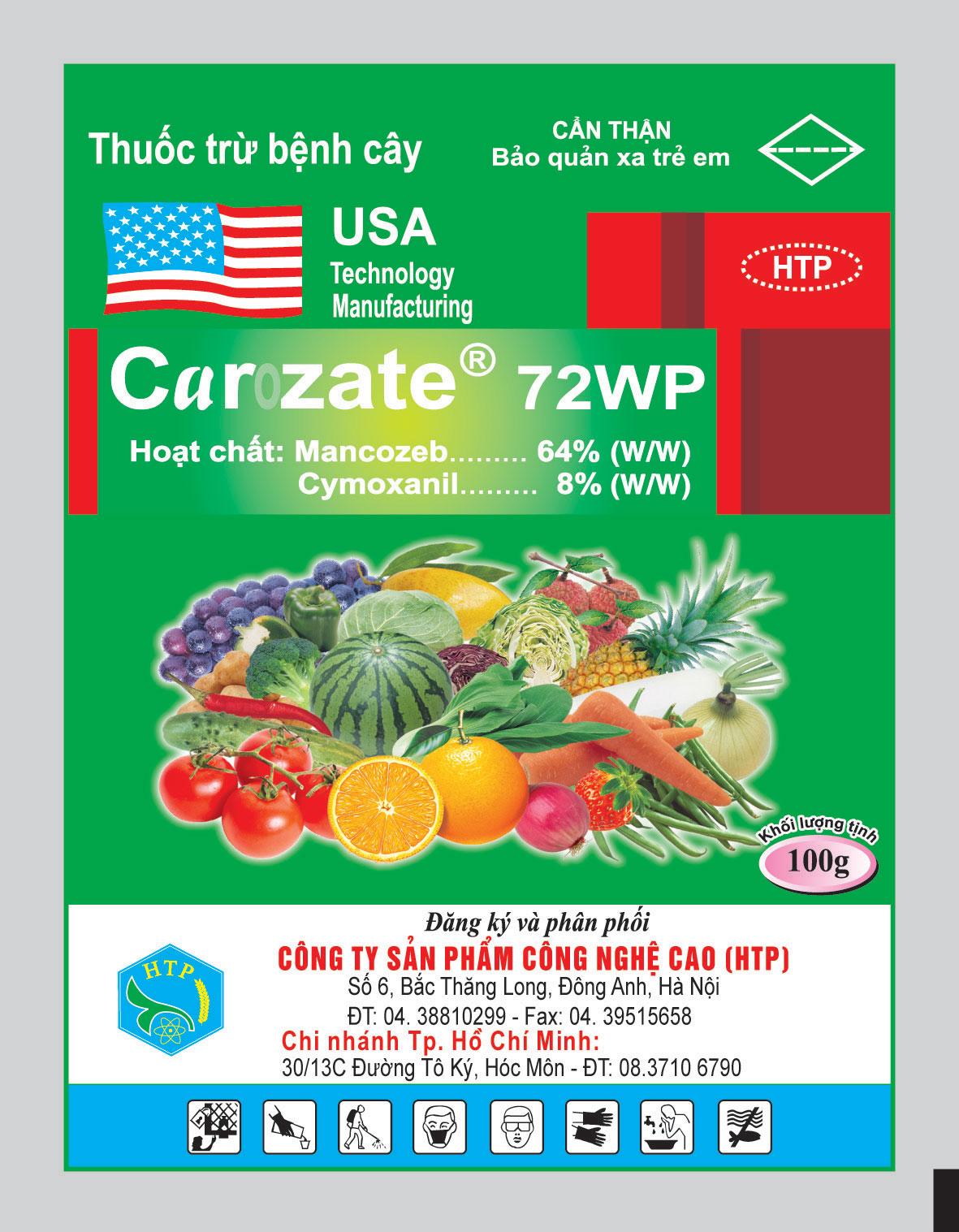 thuoc-tru-benh-carozate-72wp