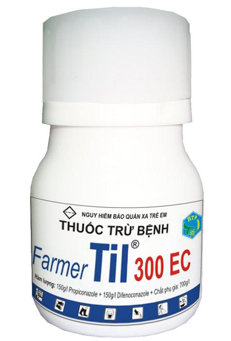 thuoc-tru-benh-farmertil-300ec