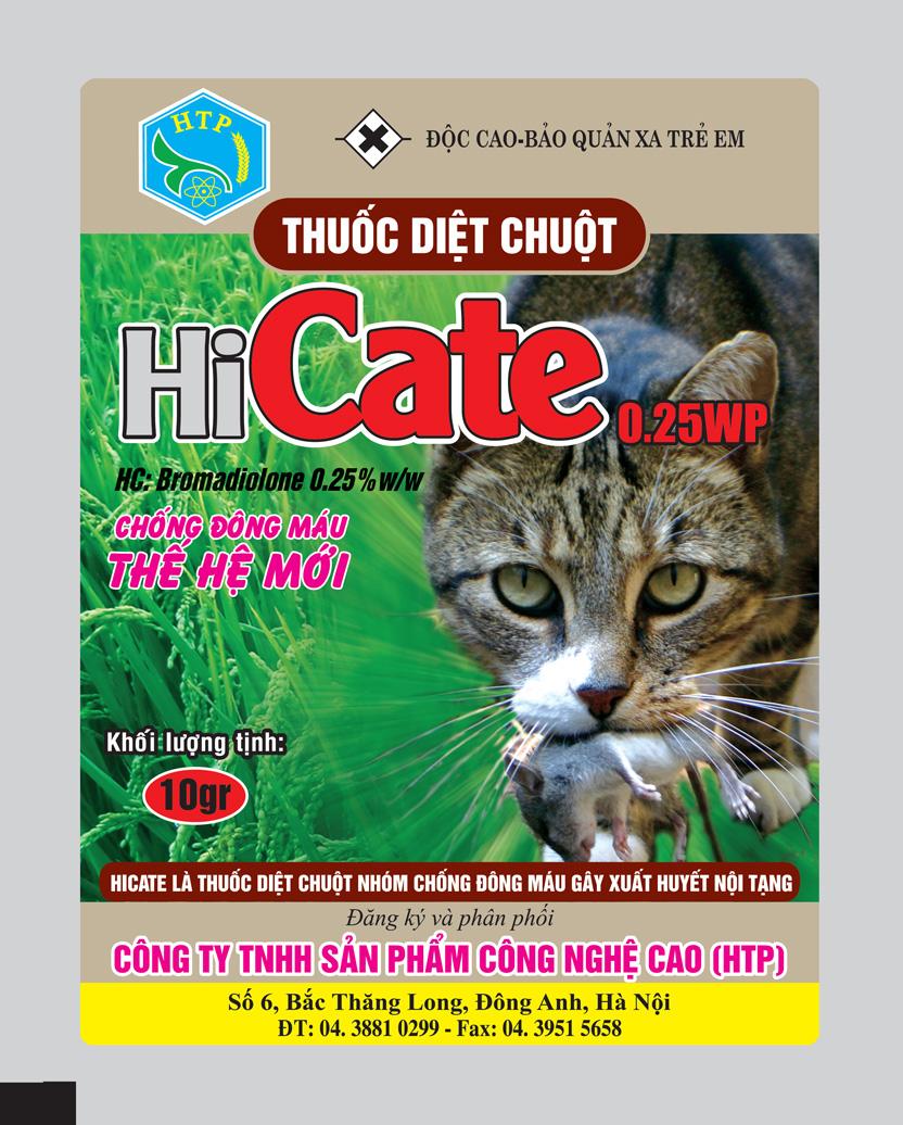 thuoc-tru-chuot-hicate-0-25wp