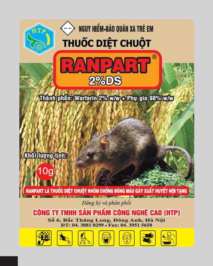 thuoc-diet-chuot-ranpart-2-ds