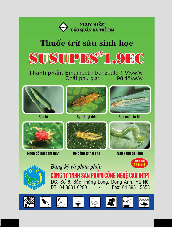 thuoc-tru-sau-susupes-1-9ec