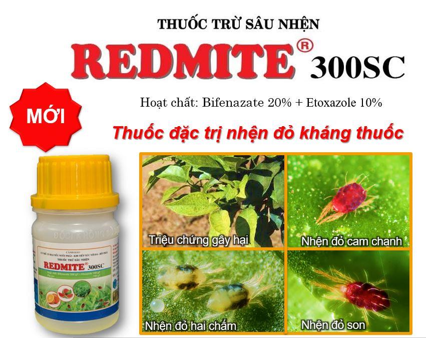 thuoc-tru-nhen-redmite-300sc