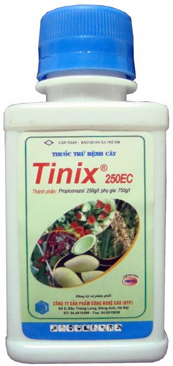 thuoc-tru-benh-tinix-250ec