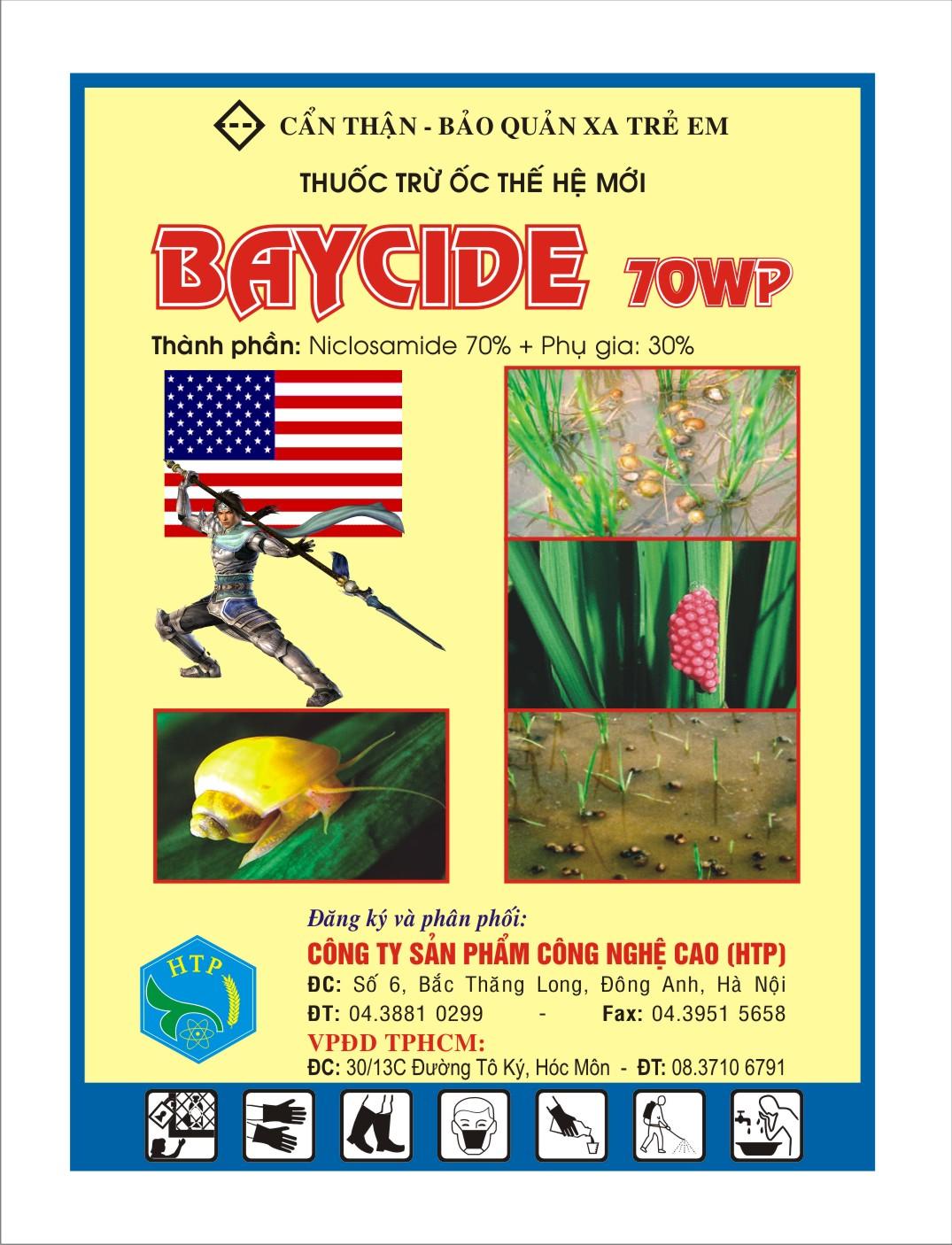 thuoc-tru-oc-baycide-700wp