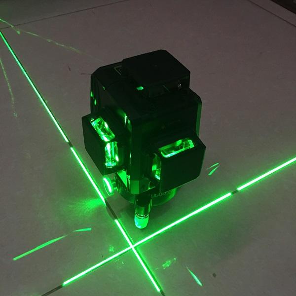 may-can-muc-laser-dung-de-lam-gi