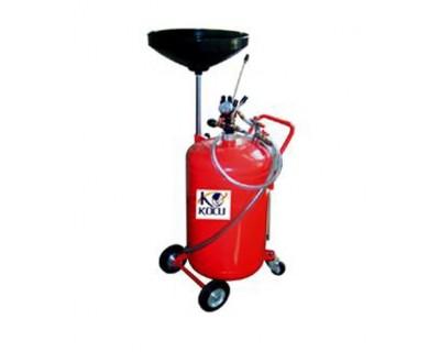 Ưu điểm của máy hút dầu thải khí nén May-hut-dau-thai-khi-nen-chat-luong