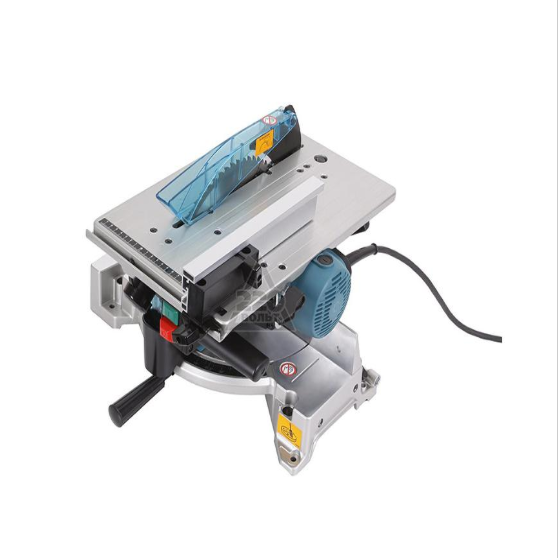 Máy cắt nhôm MAKITA LH1040 (260MM-1650W)