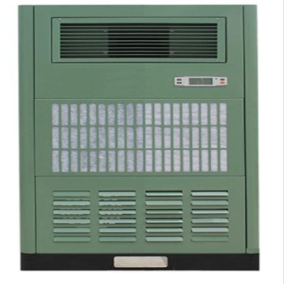 Máy hút ẩm - sưởi - sấy IKENO ID-3000