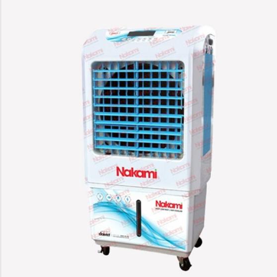 Máy làm mát không khí Nakami NKM-5000A
