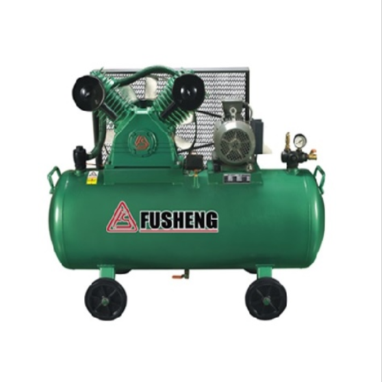 Máy nén khí Fusheng D3 (2HP- 3 Pha)