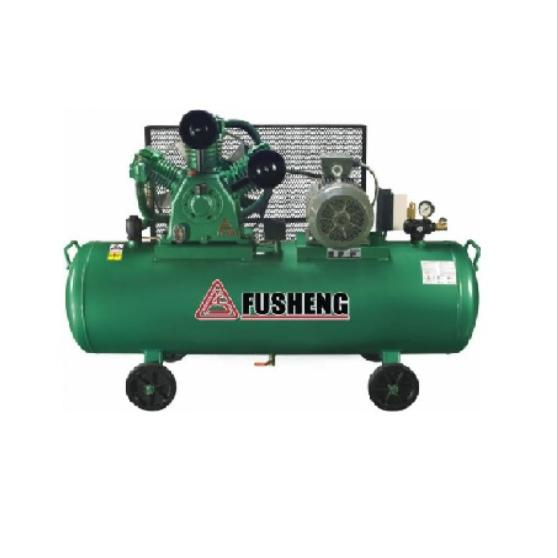 Máy nén khí Fusheng VA80(3HP) (1F)