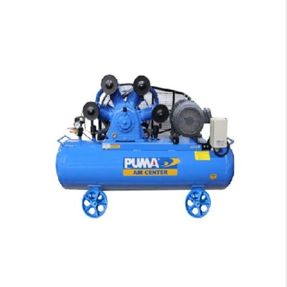 Máy nén khí Puma TK-15300 (15HP)