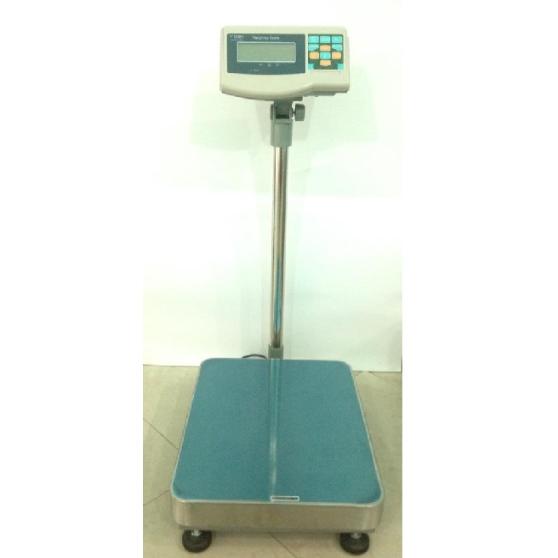 Cân bàn điện tử Vibra FCD 100 (100kg/10g)