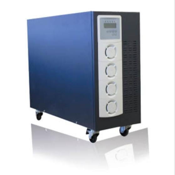 Bộ lưu điện UPS Inform DSP Flexi Power P1110-003