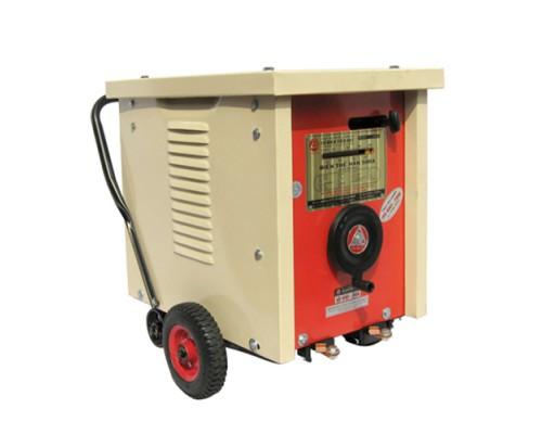 Máy hàn que Tiến Đạt 400A - 220/380/440V (Dây đồng)