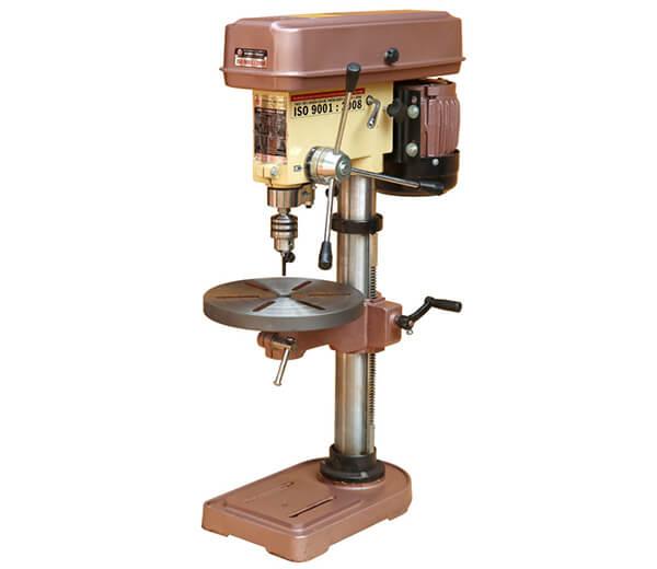 Máy khoan bàn 1.2 mét Tiến Đạt 1HP/220V-1.2M