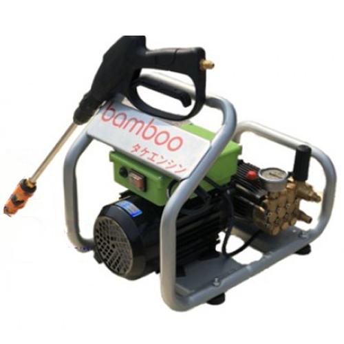 Máy xịt rửa áp lực BAMBOO BmB-566 (1.8KW)