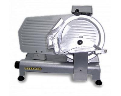 Máy thái thịt dùng điện BERJAYA model BJY-SM250-EN