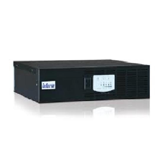 Bộ lưu điện UPS Inform Sinus LCD Series SPSLCD230-62