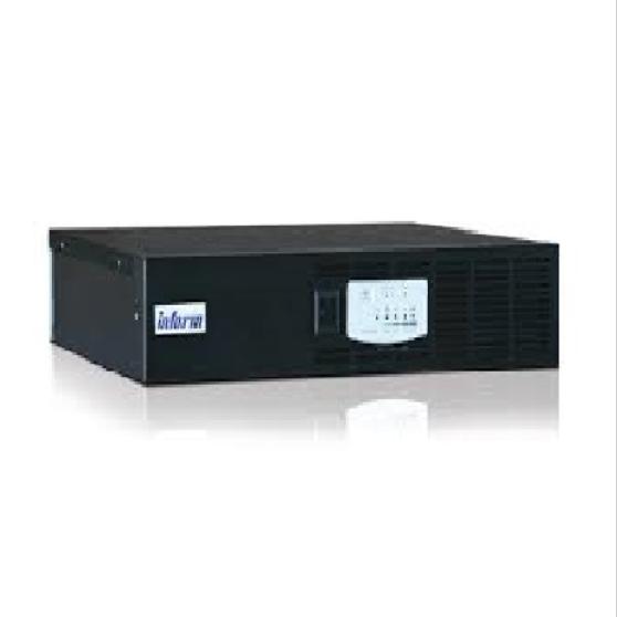 Bộ lưu điện UPS Inform Sinus LCD Series SPSLCD220-67