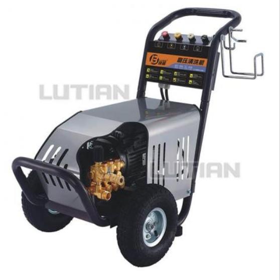 Máy phun rửa áp lực cao Lutian 20M36-7.5T4