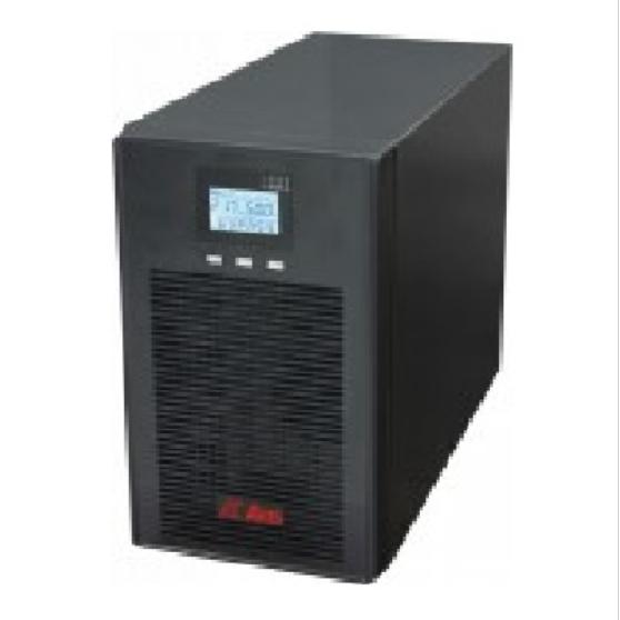Bộ lưu điện UPS PK Power 3000VA/1.8KW