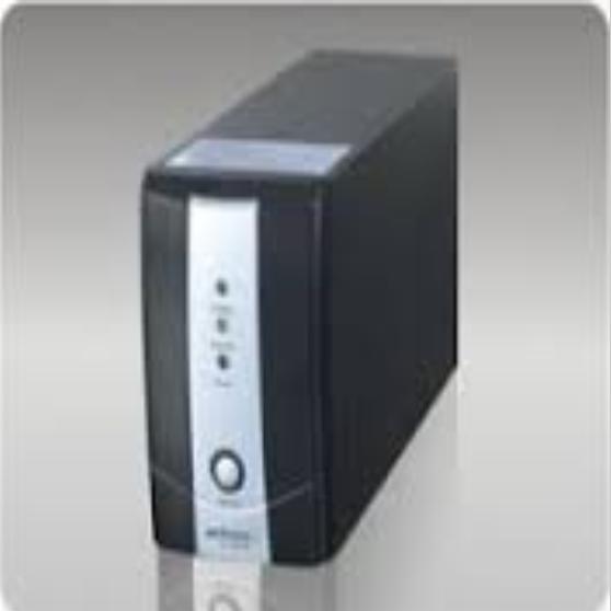 Bộ lưu điện UPS PK Power 2000VA/1.2KW