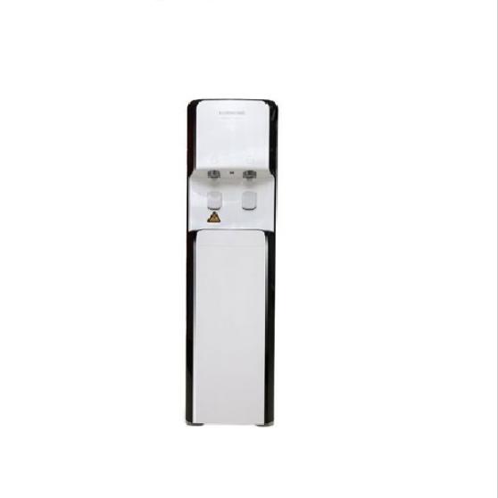 Cây lọc nước KORIHOME WPK838