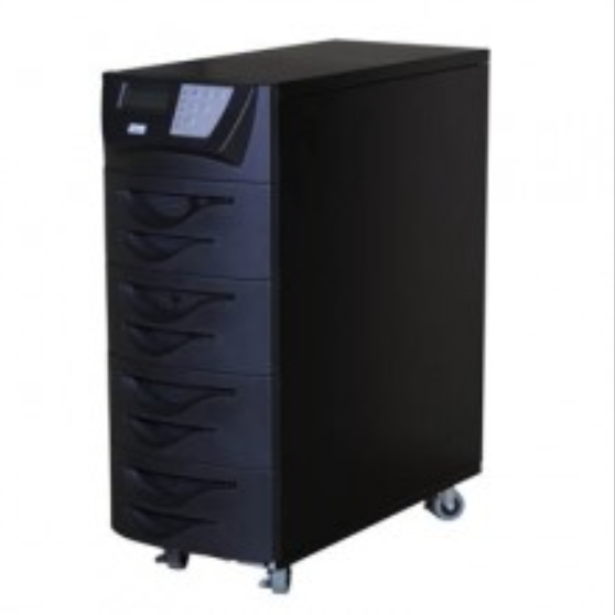 Bộ lưu điện UPS Inform DSP Multipower Series DSPMP1106-015
