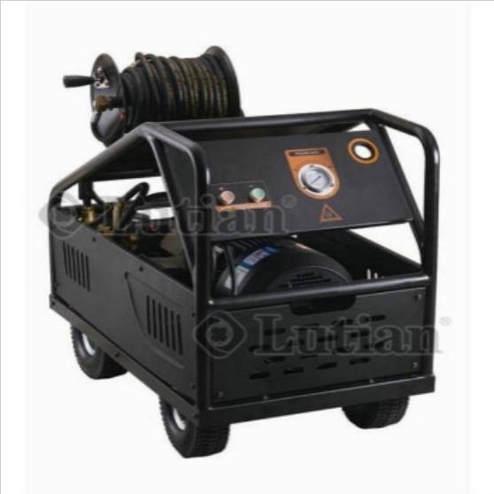 Máy rửa xe cao áp 11kW Lutian 22M58-11T4