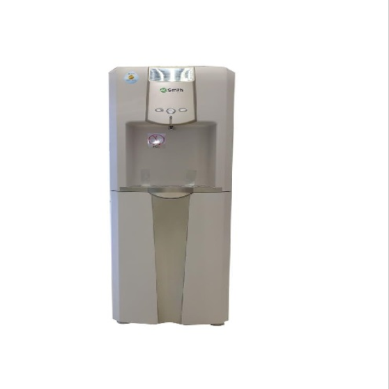 Máy lọc nước AOSmith ADR75VET1