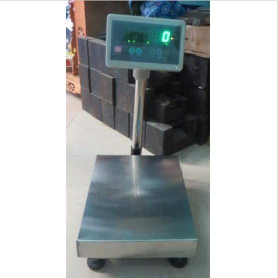 Cân bàn điện tử Digi Nhật M15 30 (30kg/5g)