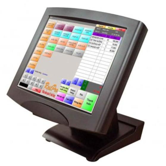 Máy tính tiền POS IT-150