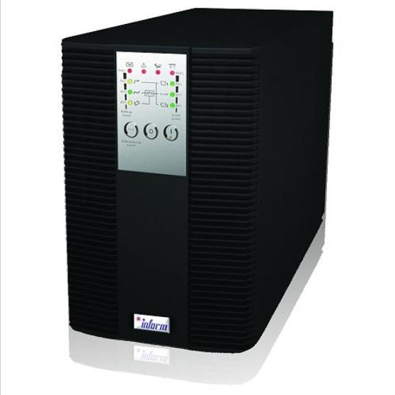 Bộ lưu điện UPS Inform Sinus Premium SPS230-60