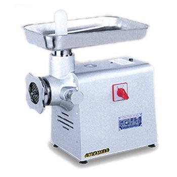 Máy xay thịt dùng điện 120kg/giờ  BERJAYA model BJY-MM12/S