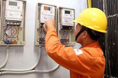 Bộ Công Thương: Giá điện có lẽ sẽ tiếp tục tăng
